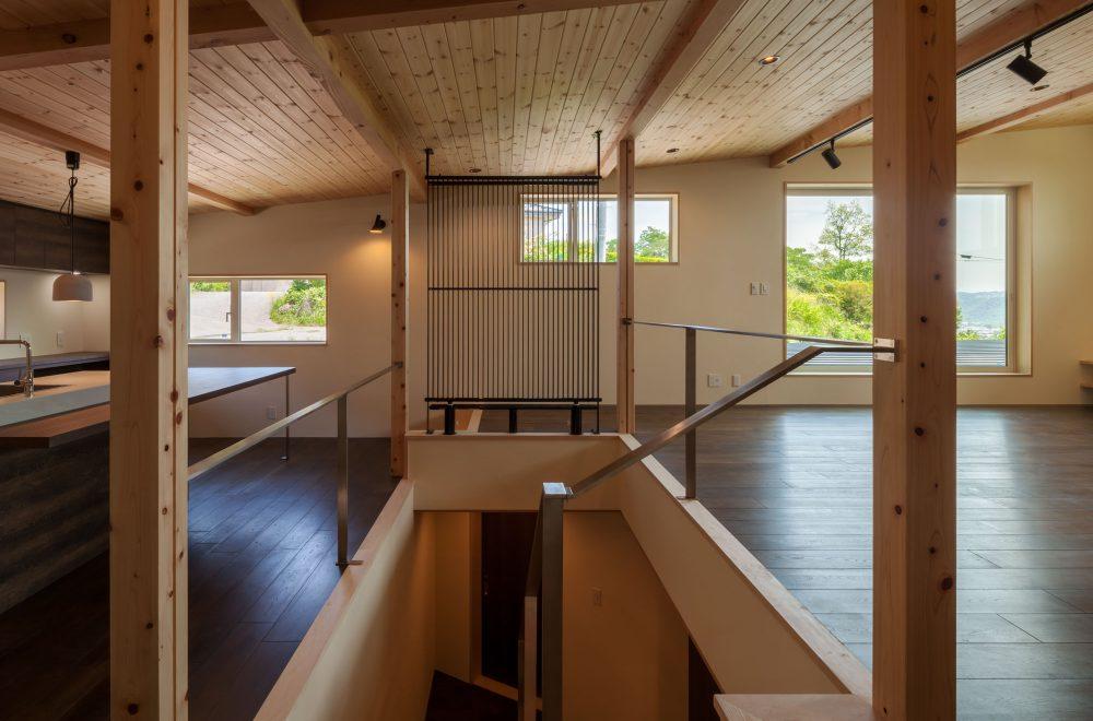 海善寺の家イメージ06