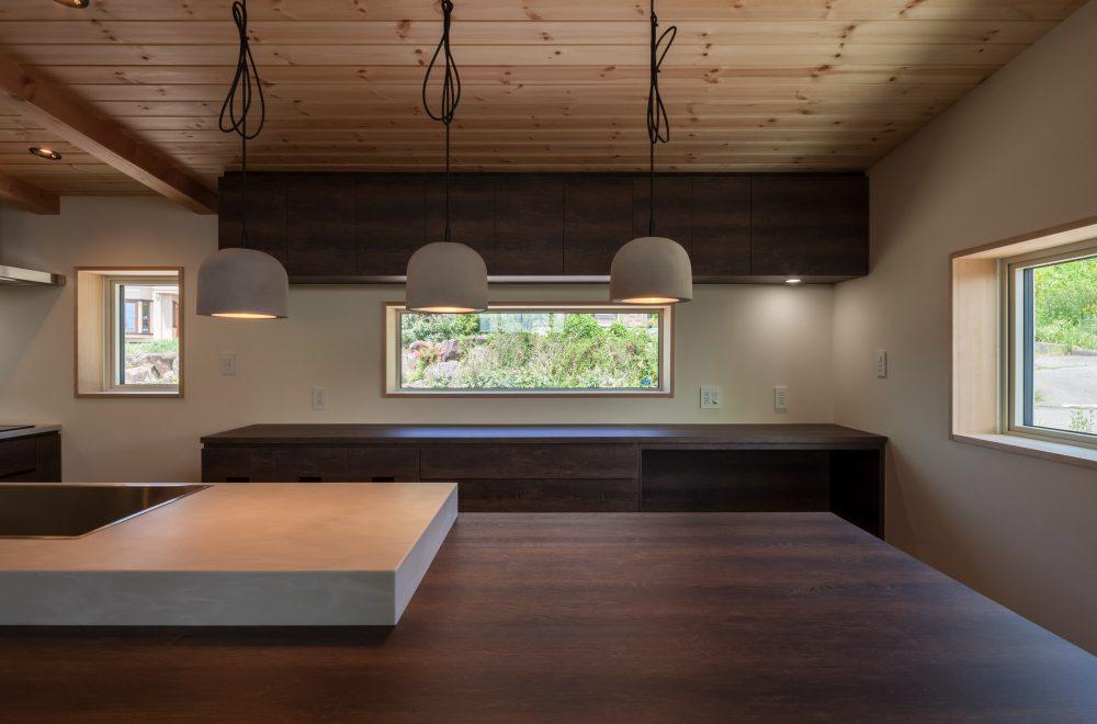海善寺の家イメージ08