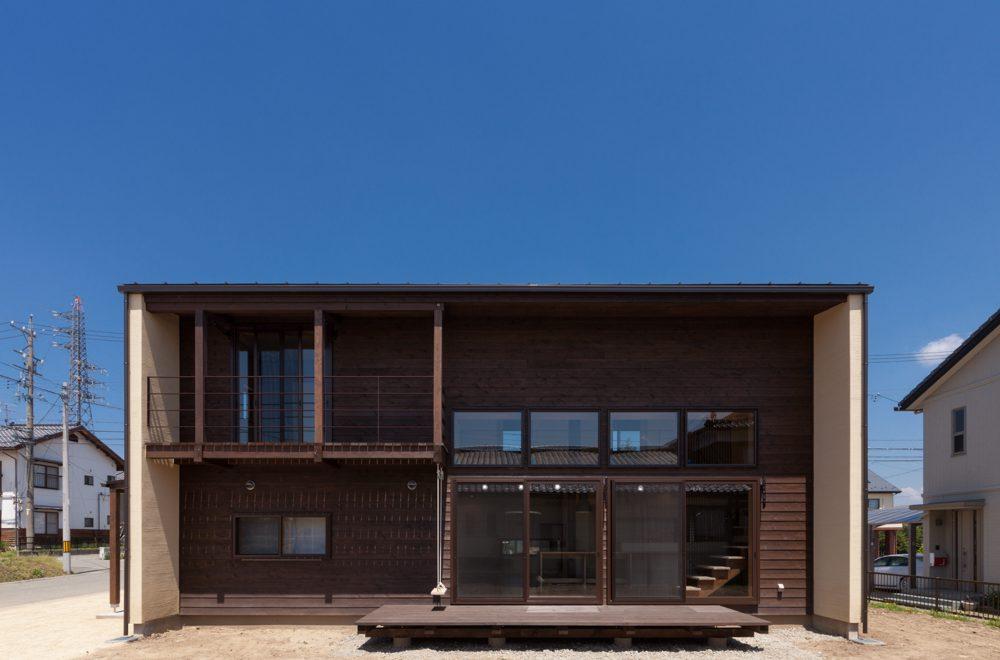 宮田の家イメージ02