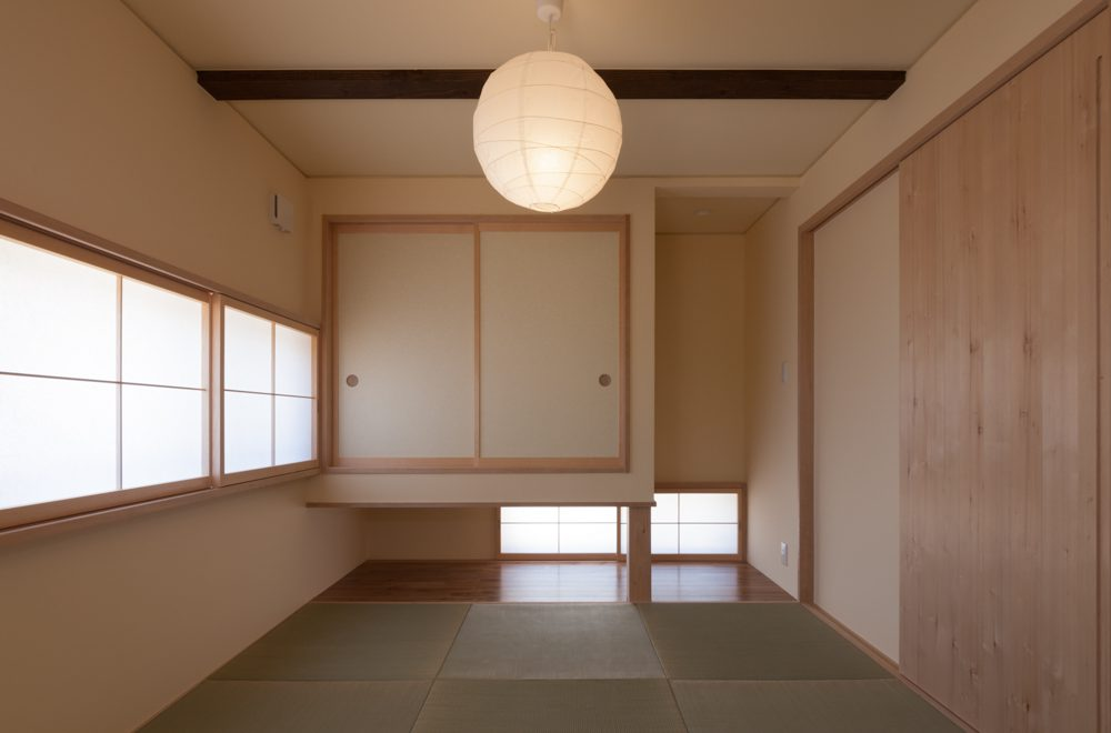 宮田の家イメージ10
