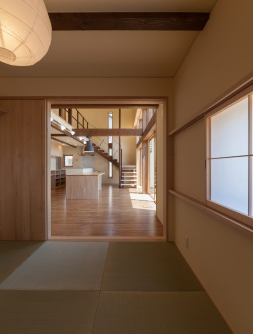 宮田の家縦イメージ04