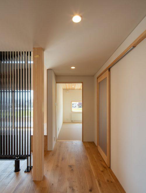 上古田の家縦イメージ03