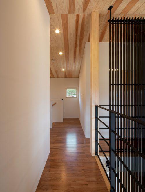上古田の家縦イメージ01