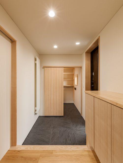 南田の家縦イメージ02