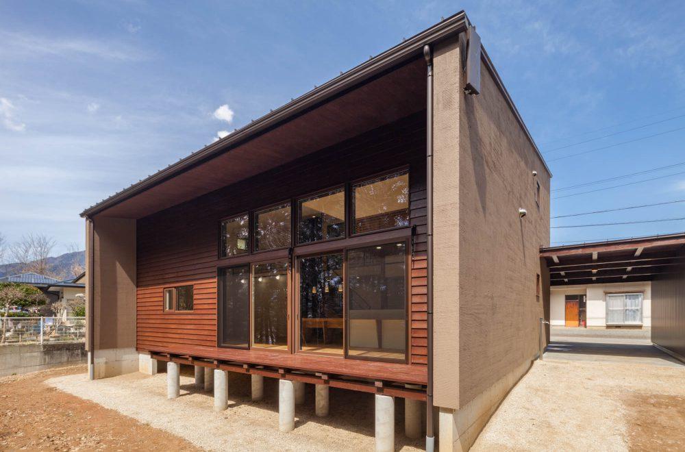 上郷飯沼の家イメージ03
