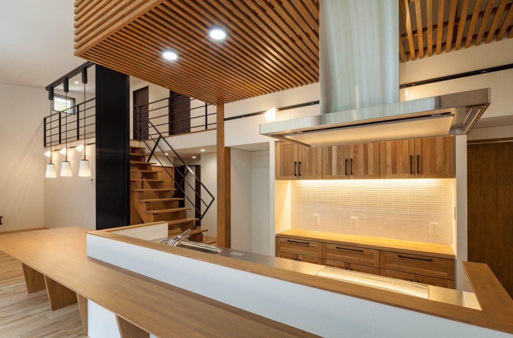 上郷飯沼の家イメージ10