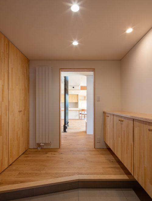 上古田の家縦イメージ02