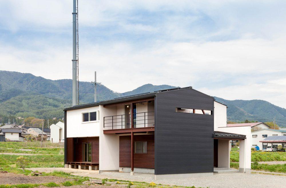伊那富の家イメージ03