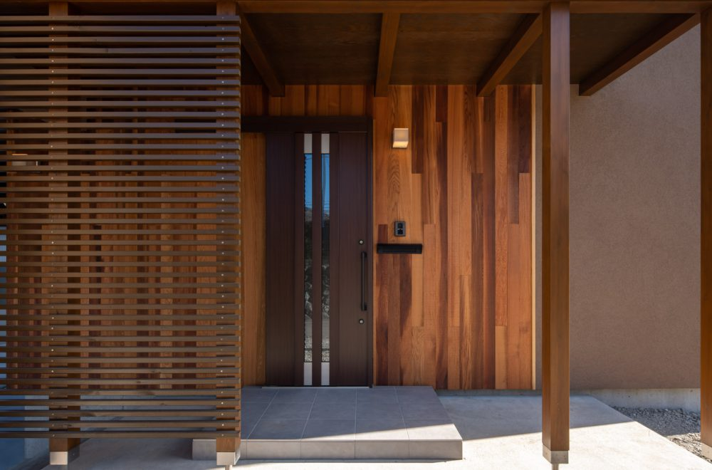 松島の家イメージ04