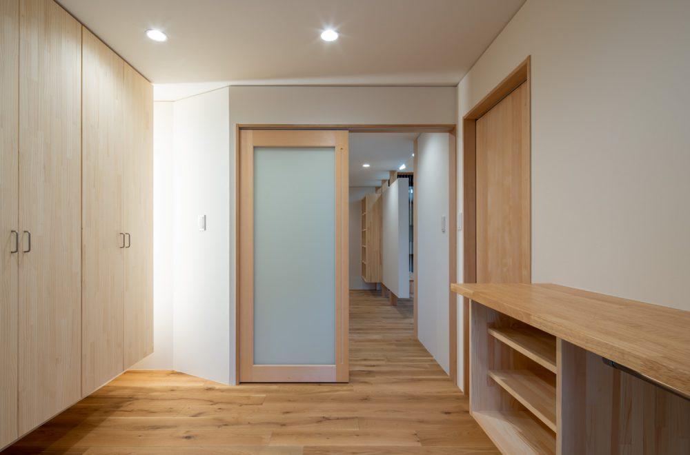 松島の家イメージ07