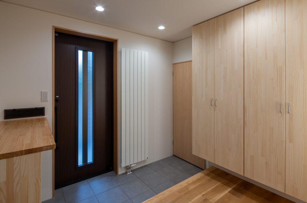 松島の家イメージ08