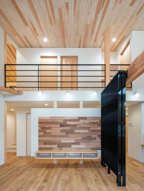 松島の家縦イメージ03