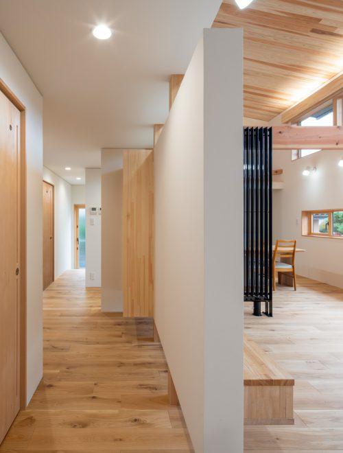 松島の家縦イメージ05