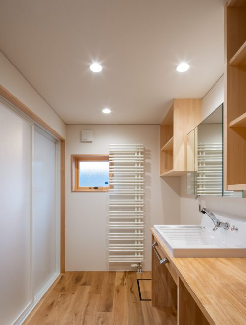松島の家縦イメージ06