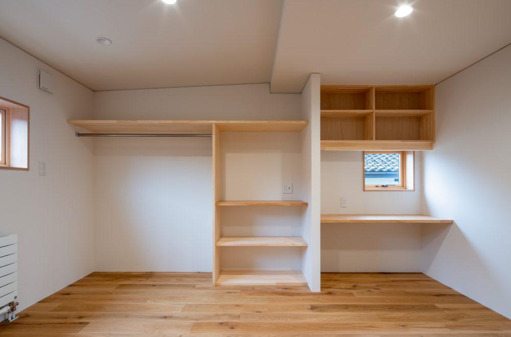 松島の家イメージ18