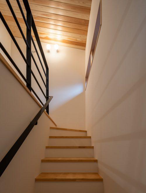 松島の家縦イメージ09