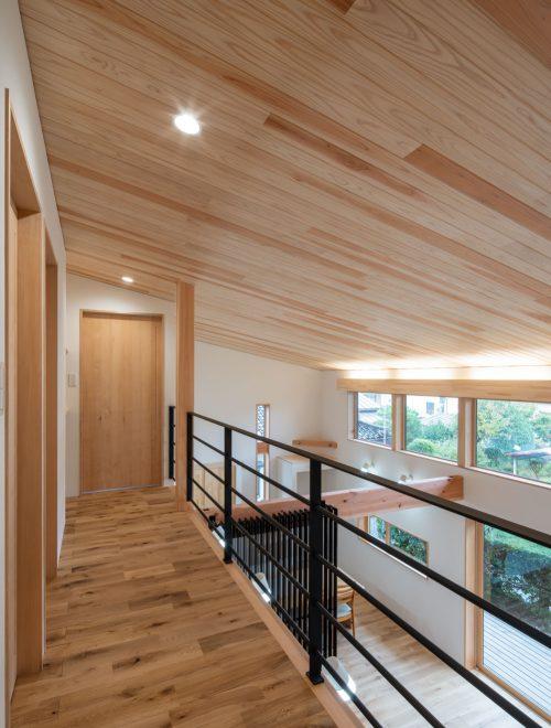 松島の家縦イメージ10