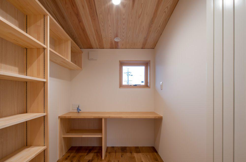 松島の家イメージ19